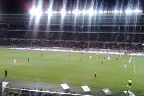 Torino_Milan