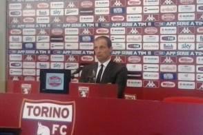 Torino_Milan_Allegri