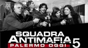 squadra-antimafia-5