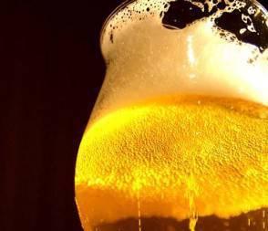 Birra America protegge Italia tassa