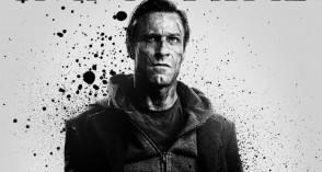 I-Frankenstein-primo-trailer-poster-e-foto-per-laction-fantasy-con-Aaron-Eckhart-2
