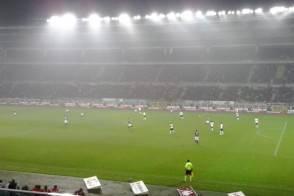 Torino_Inter