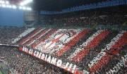 probabili formazioni Milan