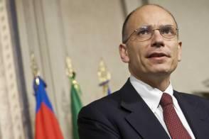Quirinale -  consultazioni incarico Bersani