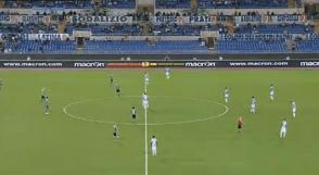 Lazio-Legia