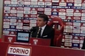 Torino_Catania_De_Canio