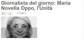Blog Grillo