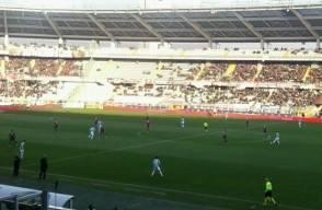 Torino_Lazio