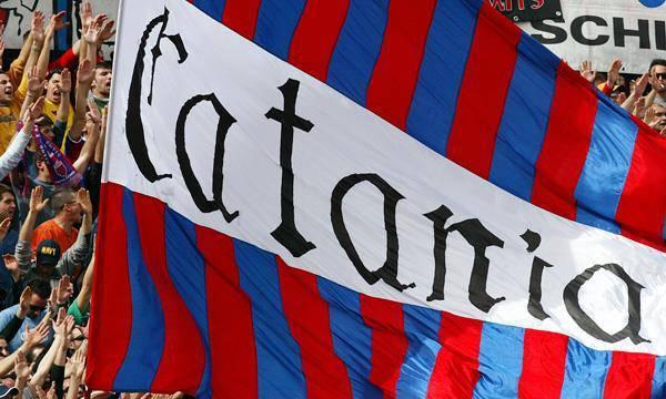 Calcio Catania, ufficiale la risoluzione di Raffaele con il Potenza