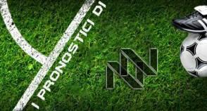pronostici-NN