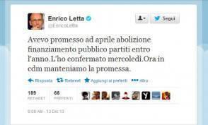 twett_enrico_letta_finanziamento_partiti_N