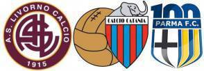 Risultati 24^ giornata Serie A