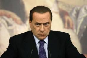 Cavalier-Berlusconi-650x433