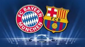 Pronostici antepost Champions League