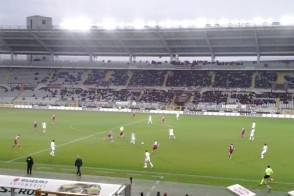 Torino_Livorno