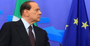 berlusconi-europa-interna-new_jpg