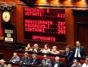 votazione-camera-alfonso-papa