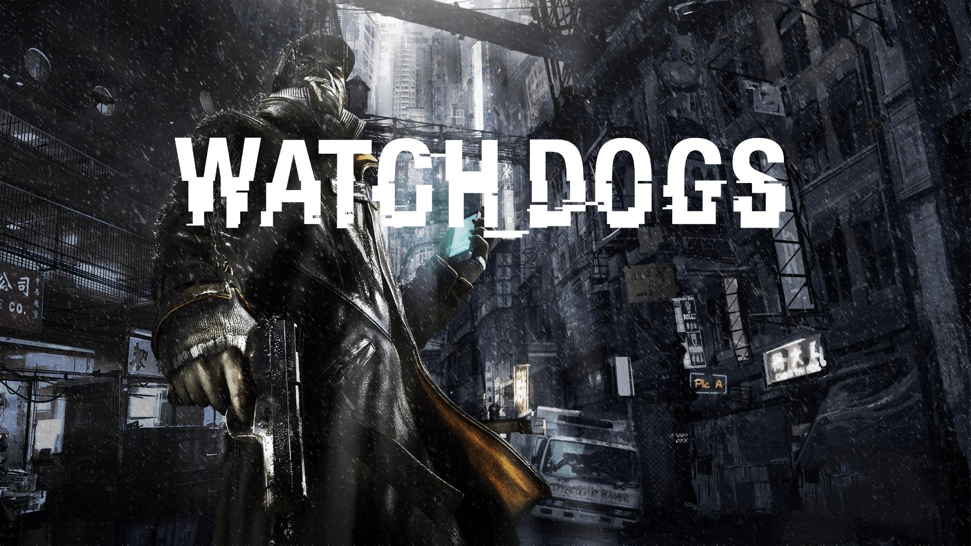 Watch Dogs: Hackeraggi, Inseguimenti E Sparatorie Per Il