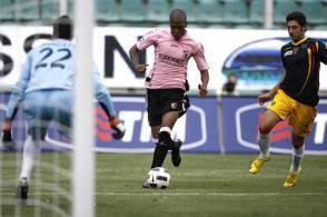 Hernandez Palermo
