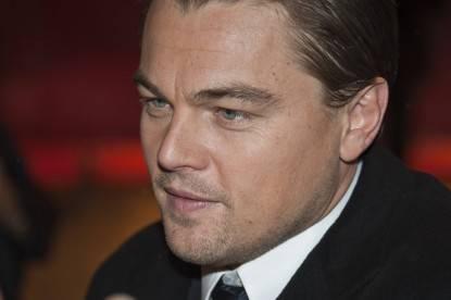 Leonardo_DiCaprio_(Berlin_Film_Festival_2010)_2