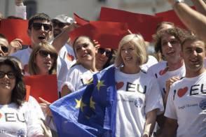 Scelta Europea