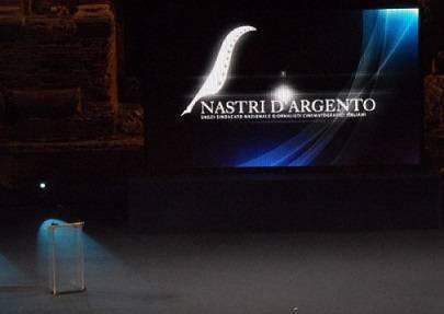 Il capitale umano di Virzì primo per Nomination ai Nastri d'argento 2014