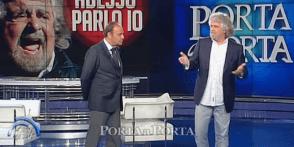 Vespa e Grillo
