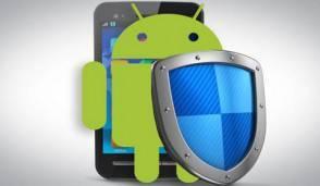 free-android-antivirus