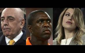 galliani-seedorf-barbara