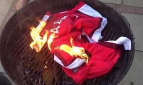 Fabregas-maglia-bruciata-900x540