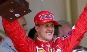 Schumacher-in-coma-situazione-critica_h_partb