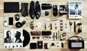 ThingsOrganized