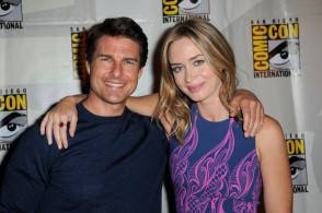 Tom-Cruise-and-Emily-Blunt