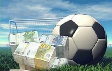 calciomercato 2018-19 chiusura e pagelle