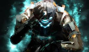 dead-space-2-reviews