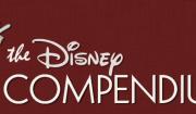 DisneyCompendium