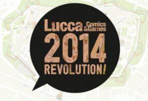 LuccaComics