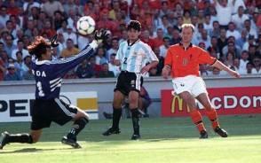 Olanda-Argentina