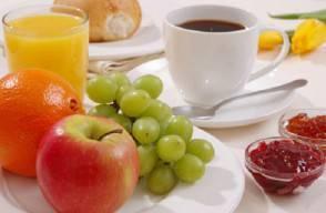 colazione-dietetica3
