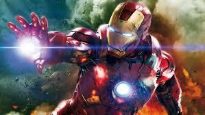 La saga di Iron Man non è conclusa: in arrivo un quarto film