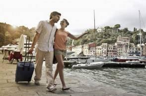Italiani in vacanza