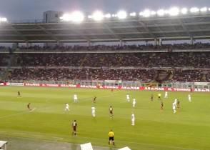 Torino-Brommapojkarna