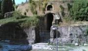 mausoleo-augusto-kQ7F-U43010971334696MAB-512x384@Corriere-Web-Roma