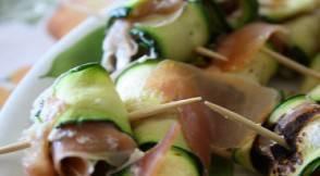 rotolini_zucchine_formaggio_prosciutto