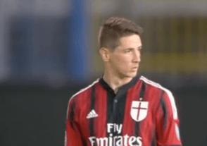 F Torres