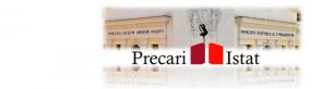 Precari Istat