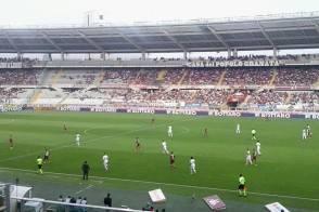 Serie_A_Torino_Fiorentina
