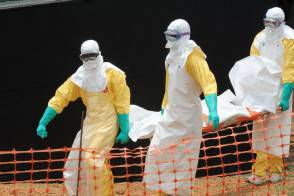 ebola-venezuela
