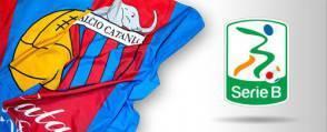 Catania e Lega B