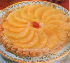 torta_all_ananas